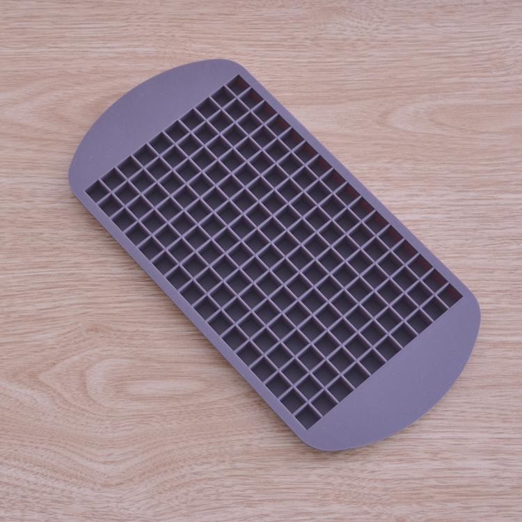 DIY Cetakan Es Kotak Es Pembuatan Es Cetakan Jaringan Kecil