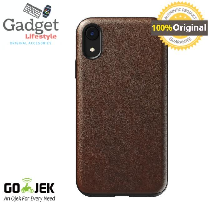 Nillkin Original Englon Leather Case For Apple Iphone 6 Plus 6s Plus ... e61796678c