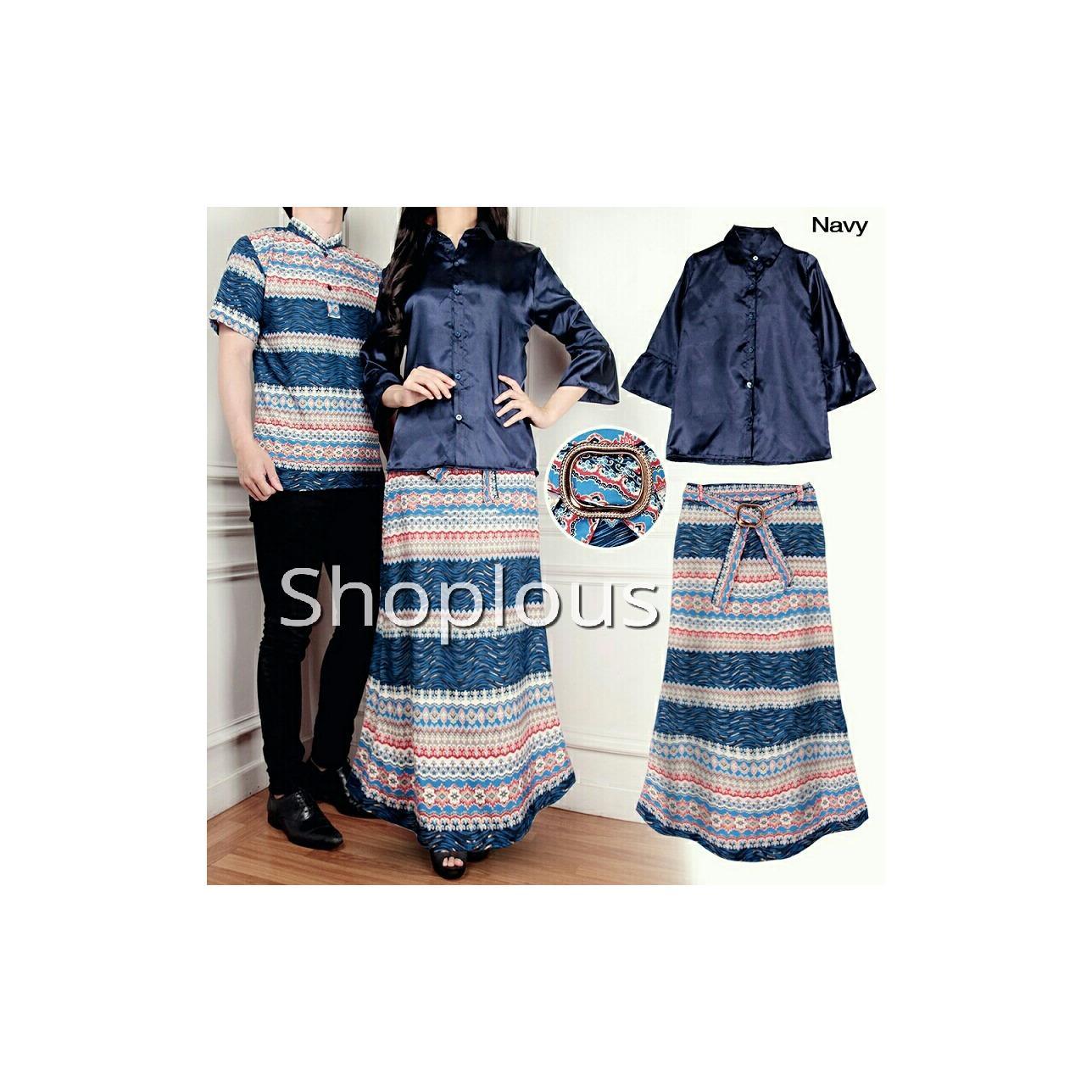 Shoplous Limited stock !Coupel dress ZZ/ Coupel sakira/ Coupel gamis / Baju pesta coupel / baju coupel lebaran/ gamis coupel/ family dress/ family clothes/ baju keluarga