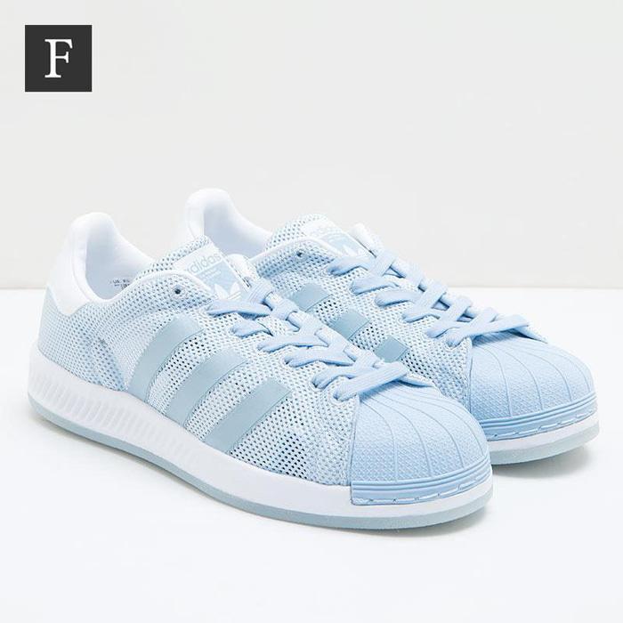 713ecb7eec94b Koleksi Harga Sepatu Adidas Bounce Termurah September 2018 – CEK PRICE