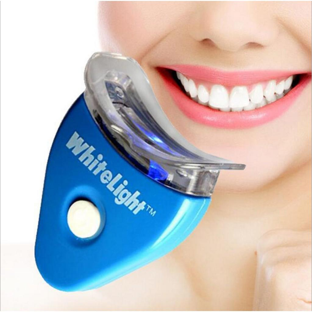 Fitur Whitelight Obat Pemutih Gigi Alami Secara Cepat Alat