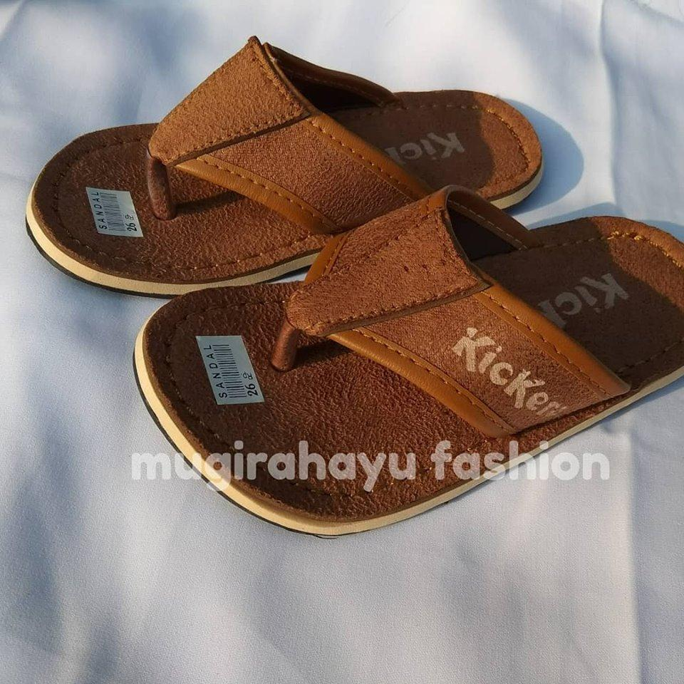 Faster Sandal Jepitflip Flop Pria 1608 07a Grey Daftar Harga Regina Footwear Jepit Kulit Anak Laki 28500 Update