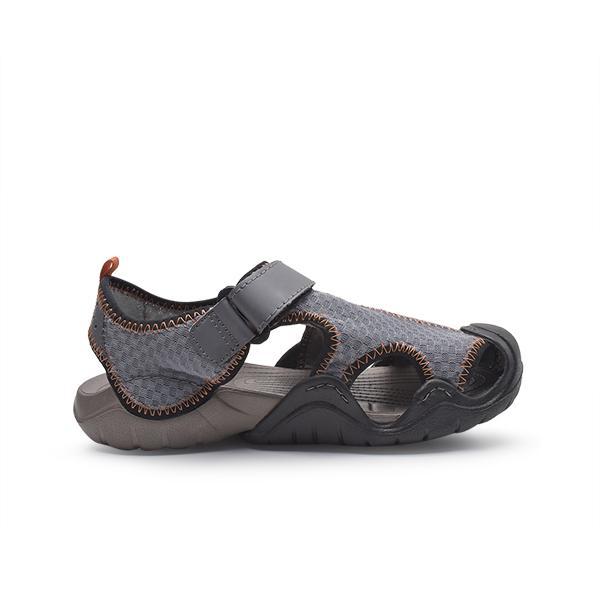 Ardiles Men APS Big's Sepatu Slip On ...