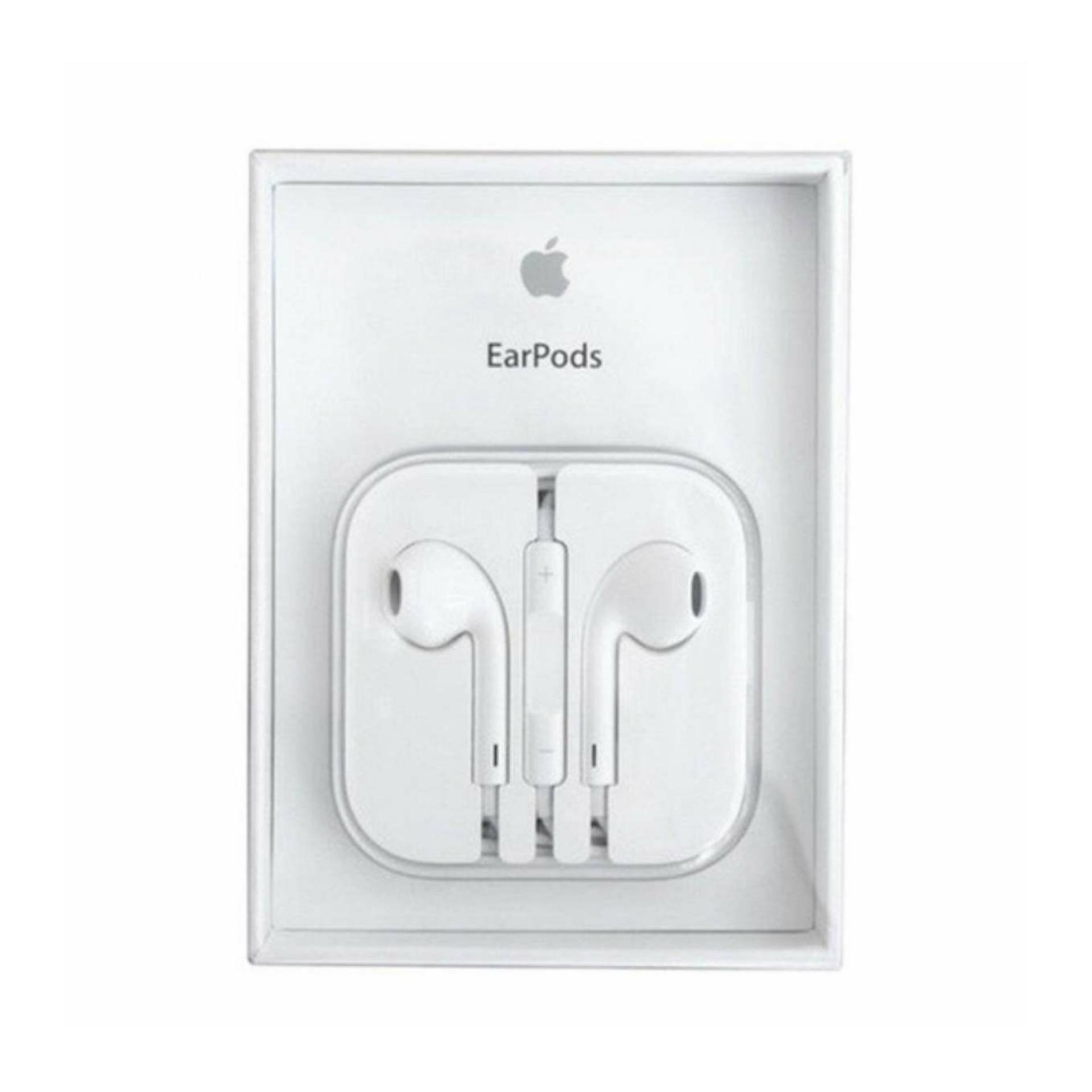 Kelebihan Apple Oem Earphone For Iphone 5 5s Biru Tua Terkini Earpods Handsfree Rainbow Colours Handset Original 9star 6s Plus Putih