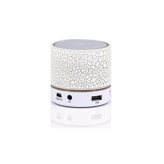 Toko Jual Speaker Bluetooth Mini Mudah Dibawa Suara Kencang Hijau