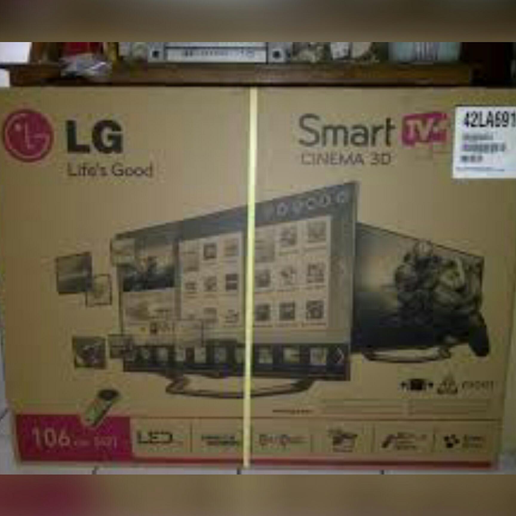 Fitur Hot Promo Driver Backlight Inverter Led 10 42 Inch 6fgsf5 Lampu Layar Panel Laptop Monitor Tv Ganti Lcd Ccfl Neon Sampai 17 380 Mm 4014 X 63 Ca 166 Isi 3 Lg Asli Original
