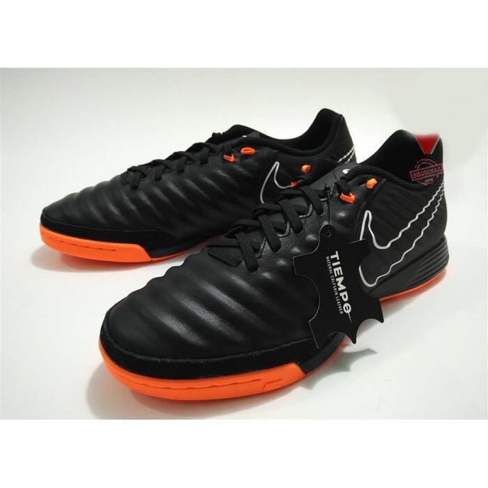 e4ea9daef83b ... Sepatu Futsal Nike LegendX 7 Academy IC AH7244080 Original - 5