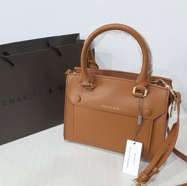 Tas Guess Original Tas Guess Ori Tas Guess Asli - Wiring Diagram And ... 118bb63cf7