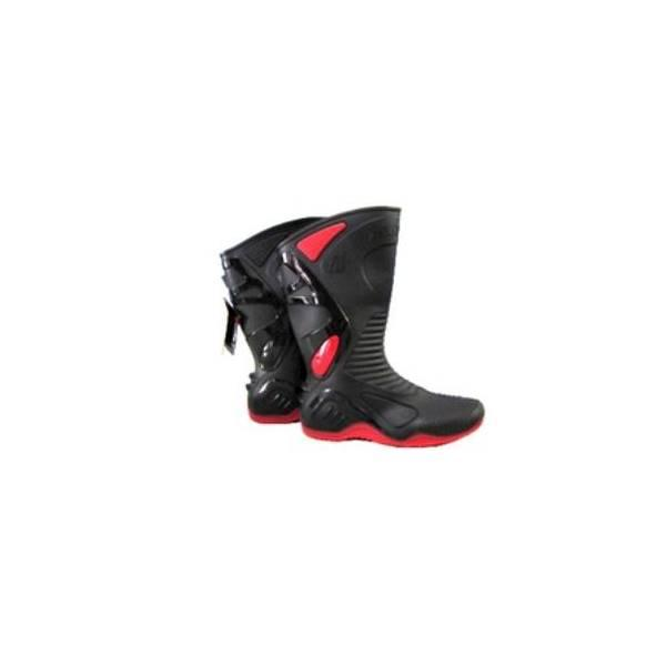Cek Harga Baru Lbgs Sepatu Touring Cross Trail Balap Drag Anti Air ... 1b3884455b