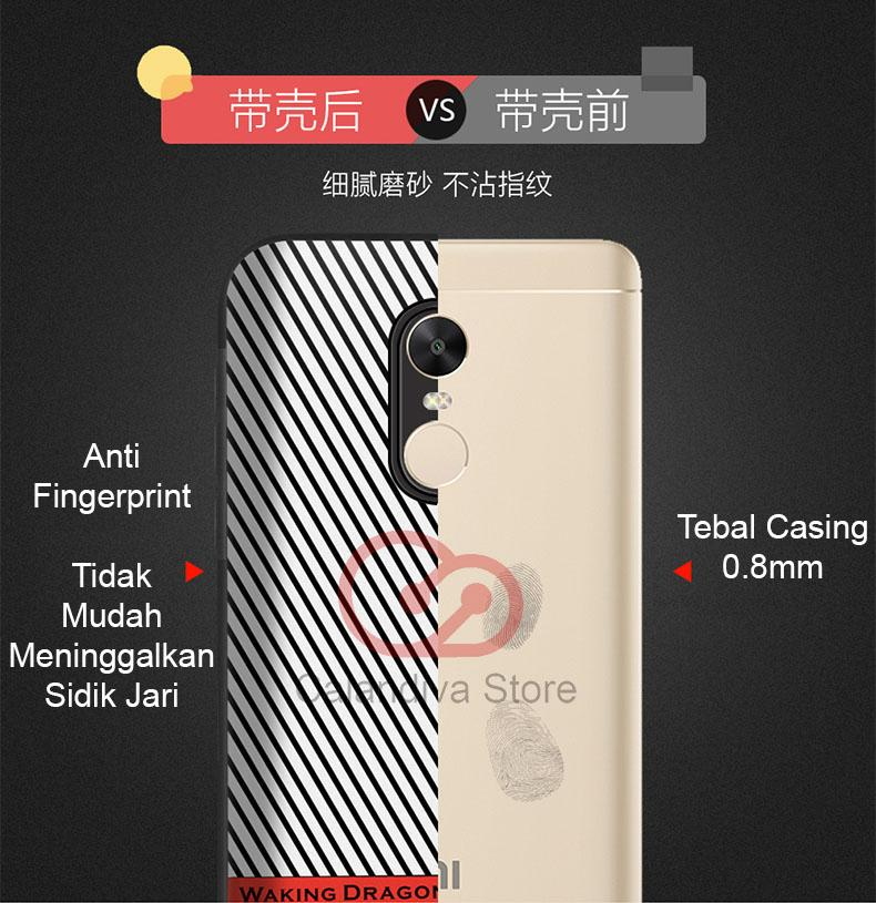 Case for Xiaomi Redmi Note 4 Mediatek - Transparent. Source · 24 .