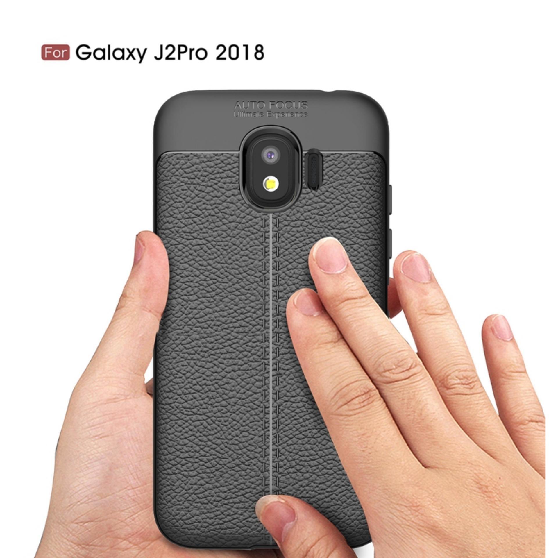 Cek Harga Baru Original Lazada Case Auto Focus For Samsung Galaxy J2