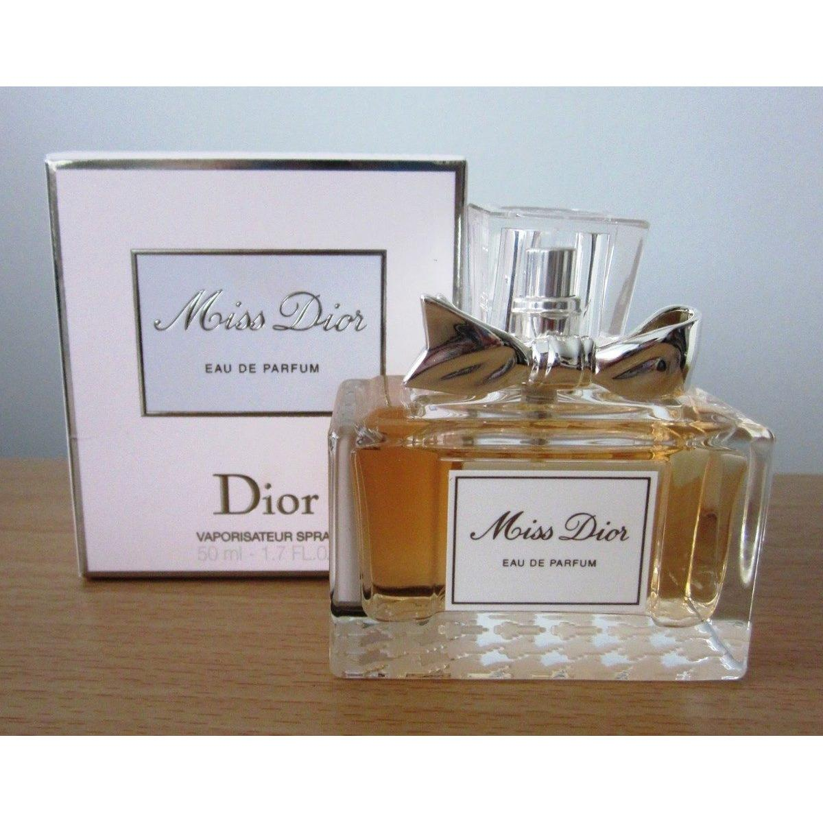 Cek Harga Baru Ep Kaos Wanita Lengan Pendek Parfum Dior Pink Terkini Star Seller Ms Ceri 100 Ml Original Singapore
