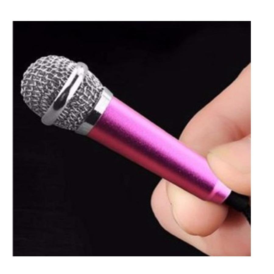 Kelebihan Universal Handsfree Smule Headset Mic Jack 3 Mini Microphone Dengan 35 Detail Gambar 35mm Support All Smartphone Warna Random Grozir Zone Terbaru