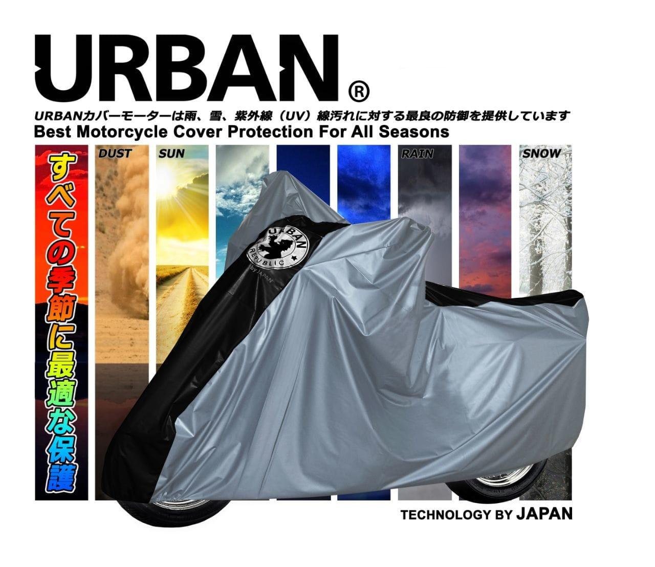 Fitur Hot Deals Tas Selempang Cover Helm Ichiban Waterproof Sarung Anti Air Motor Urban Matic Bebek Vario Mio Beat Supra Scoopy