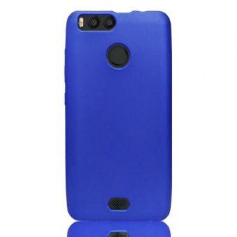 ... Advan i5C Lite 4G LTE - Ram 1GB/8GB + FingerPrint Free Softcase + Tempered ...