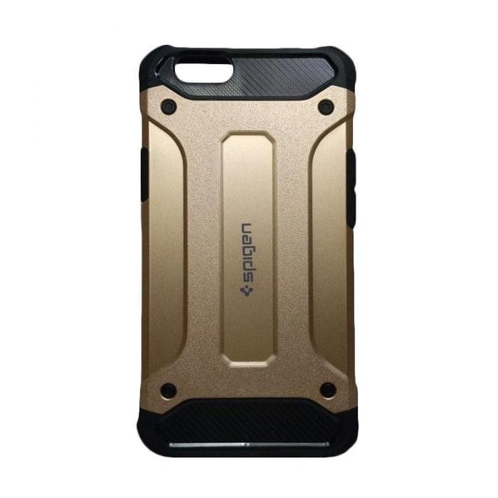 Features Spigen Oppo F9 Hardcase Premium Dan Harga Terbaru Harga