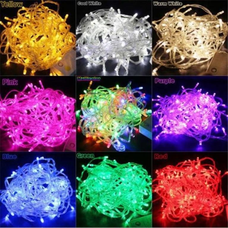 LED_Lamp___Tumblr_Lamp___Rice_Lamp___Lampu_Tumblr___Lampu_De.jpg