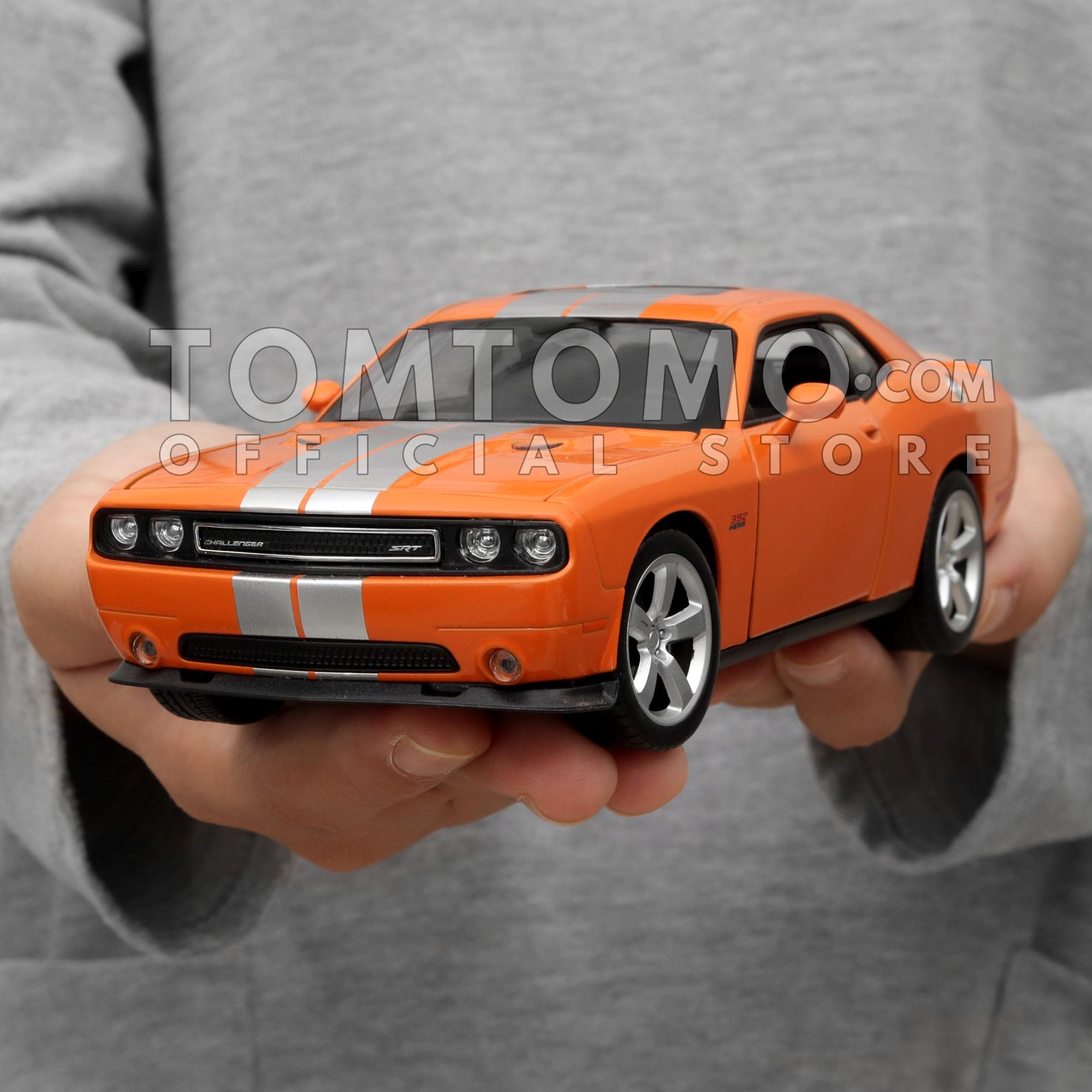 ... TOMINDO Source · View Mercedes Benz Sls Amg L Tomtomo Diecast Miniatur Mobil Mobilan