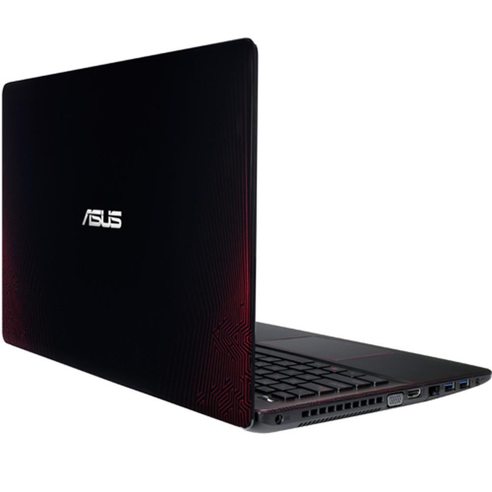 Msi Gl62 6qe 1835 Black Core I7 Dos Nvidia 2gb 1tb 4gb 2 Years 7qf Intel 7700hq 8gb Ram Hdd Geforce Gtx960m 156inchfhd Asus X550vx Dm701 7700 950
