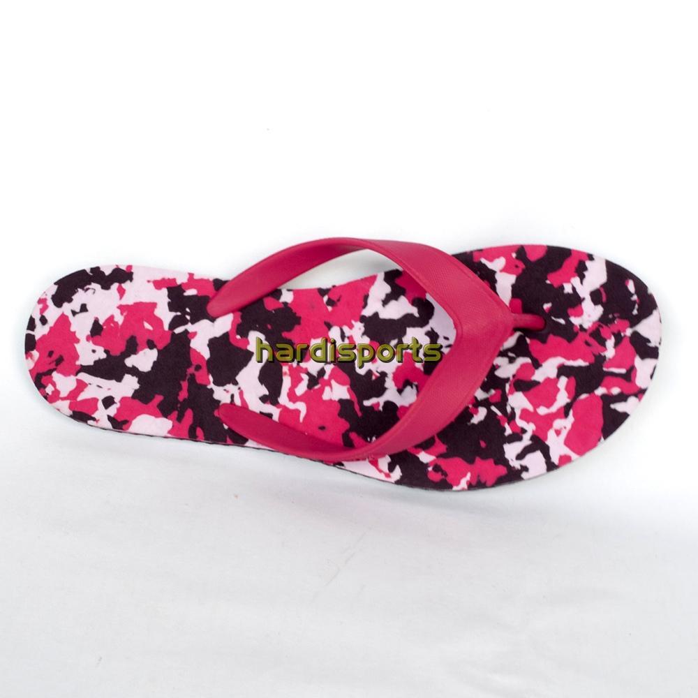 ... Sandal Jepit Wanita Reebok Marble Flip II LP CN0544 - Pinkcraze - 4 ... 54b23d2eef