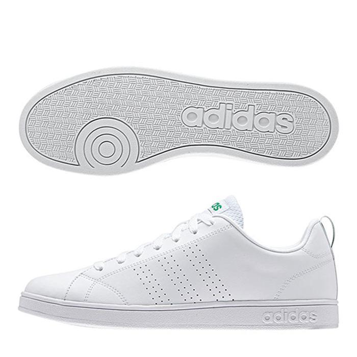 052887fe20413e11abf483a704cd1dcd Ulasan List Harga Pabrik Sepatu Adidas Indonesia Teranyar minggu ini