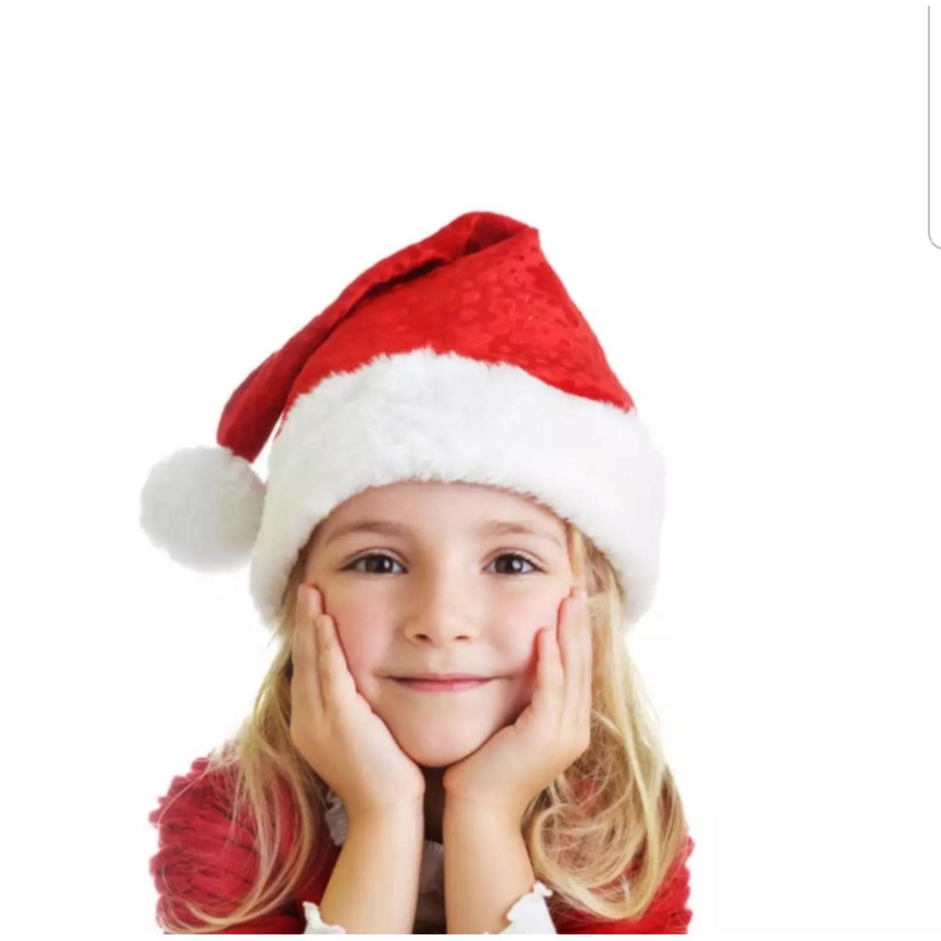 hemat murah   topi natal   topi santaclass   topi anak   fashion natal 56dc8858d4
