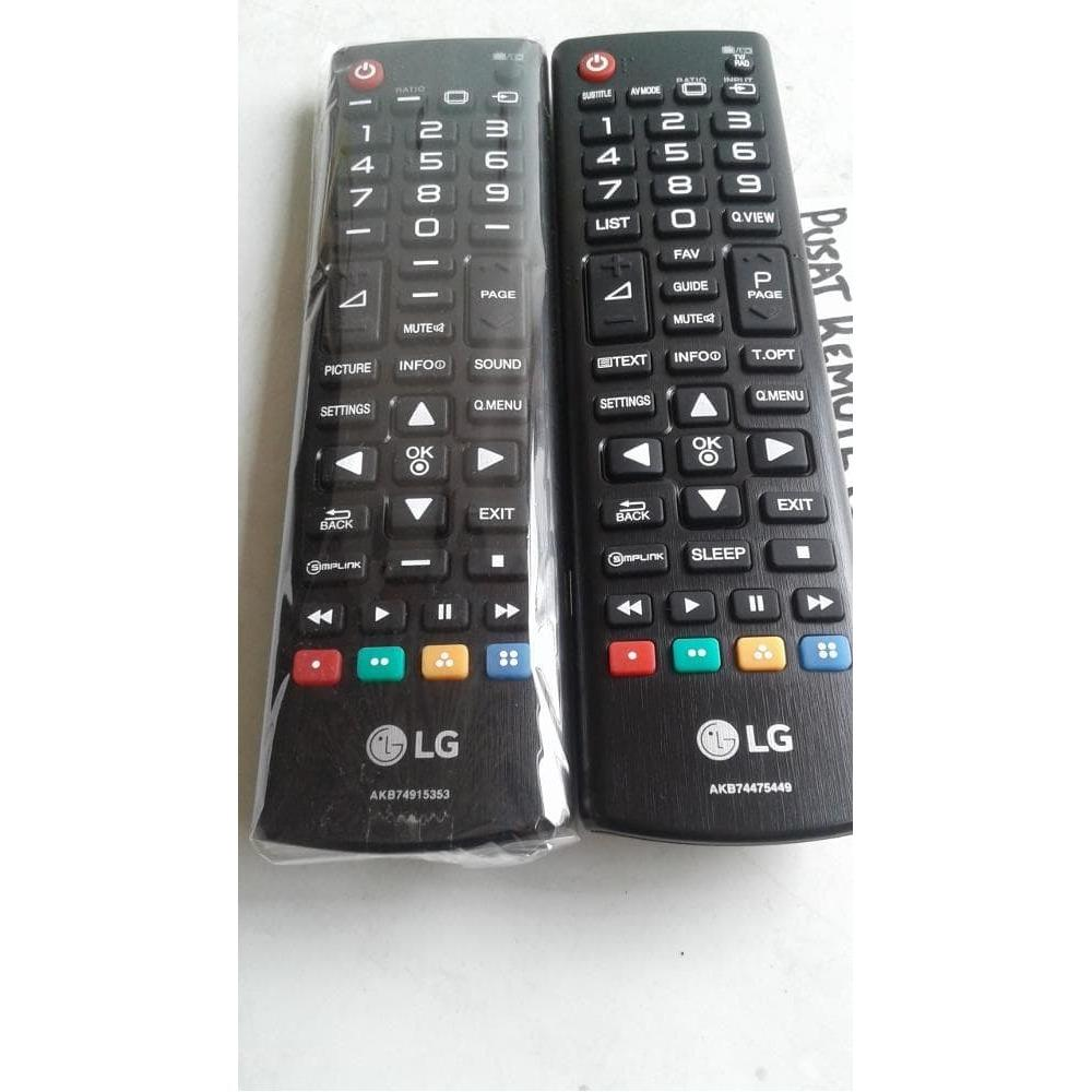 Jual Remot Tv Led Murah Garansi Dan Berkualitas Id Store Remote Coocaa Cocaa Cocoa 32e20w 32e21w Lcd Toshiba Ct90384 Ori Originalidr90000 Rp 104000