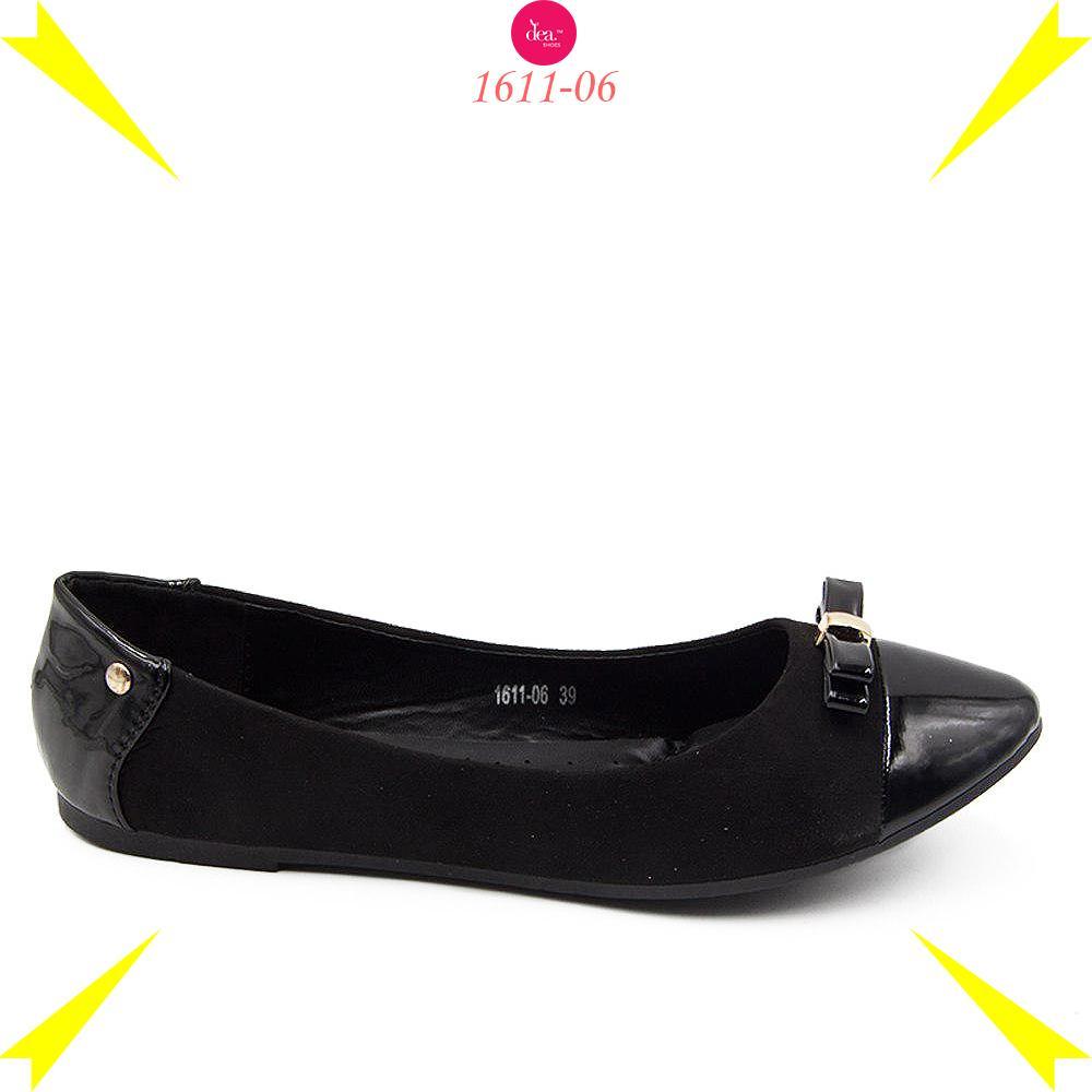 Jual Murah Ghirardelli Flats Chastity Beige 39 Update 2018 Cecily Black Hitam Dea Sepatu Flat Trepes Selop Lady Shoes 1611 05 Daftar 06