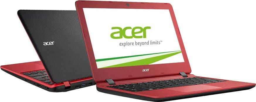 https://www.lazada.co.id/products/acer-es1-132-i391893123-s428638014.html