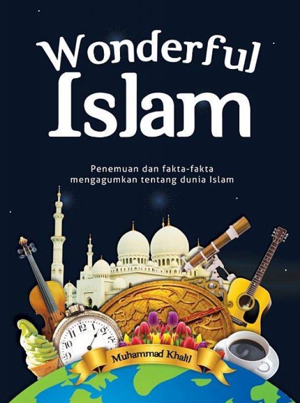 Wonderful Islam