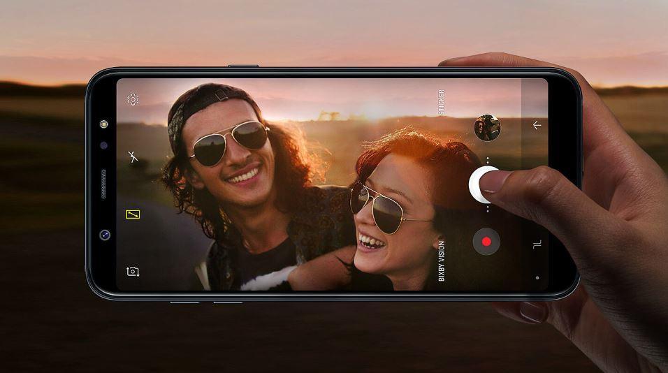 Samsung A6+_4.JPG