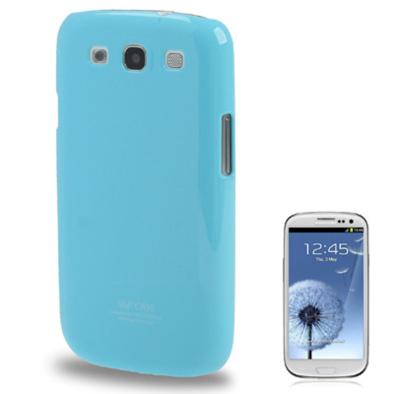 SGP Series Plastic Case for Samsung Galaxy (OEM) Casing HP Murah Terbaru