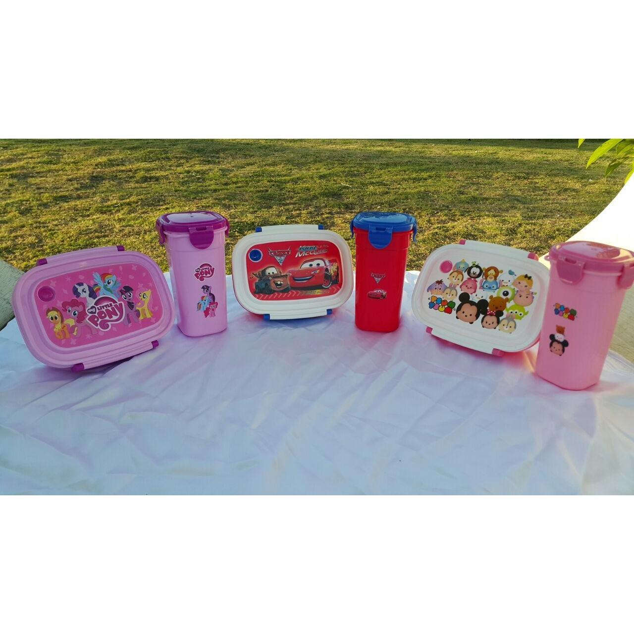 Kelebihan Gratis Ongkos Kirim Ongkir Harga Spesial Untuk Anak Tas Ransel Sekolah Paud Model Mobil Tsum Pink Detail Gambar Tk Dan Set Bekal Makan Minum Berkarakter Cantik
