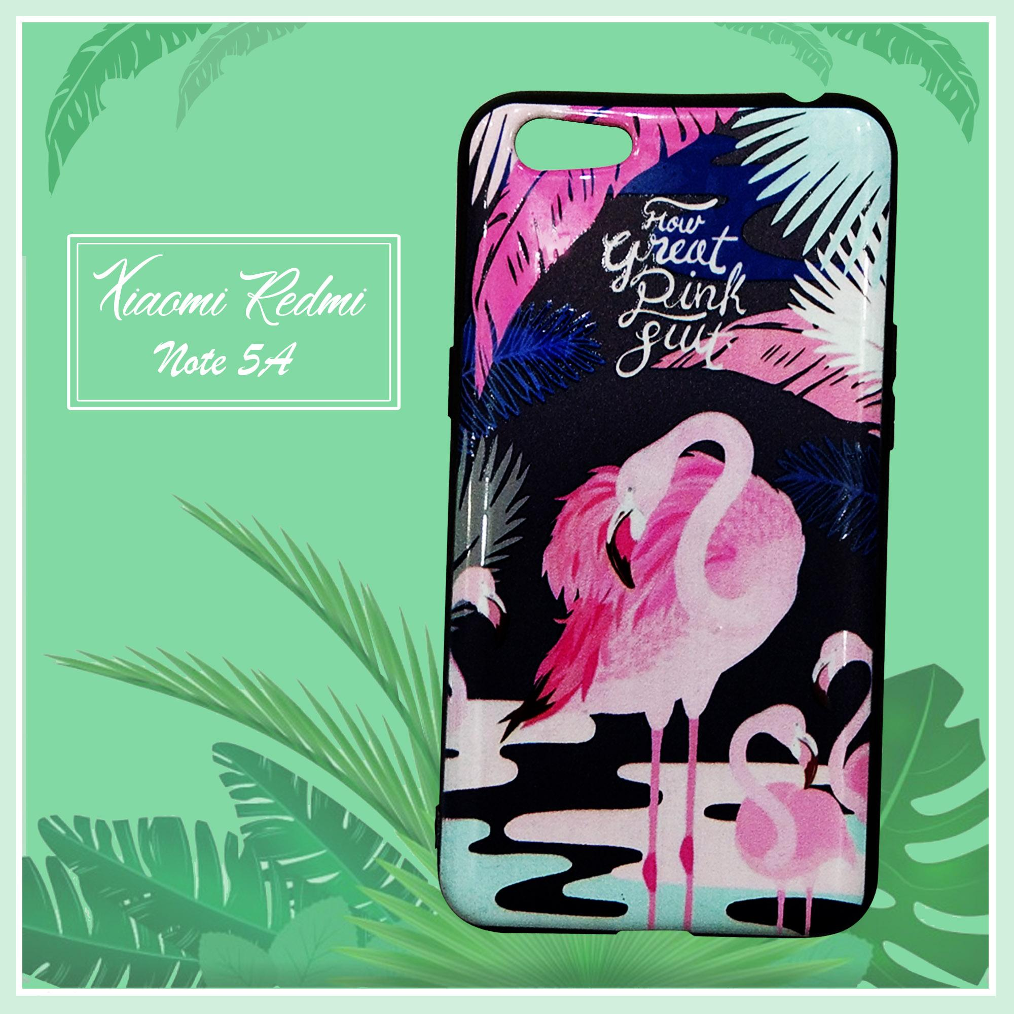 Case Boneka Karakter Stitch Casing for Samsung Galaxy J1 Ace [Silicon/3D]. Source · Marintri Case Xiaomi Redmi Note 5A - New Flamingo Series