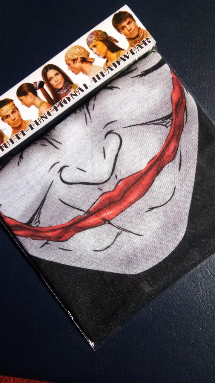 Fitur Buff Gambar Joker Dan Harga Terkini Daftar Produk Sepatu Casual Jim Haper 72 Coffee 2