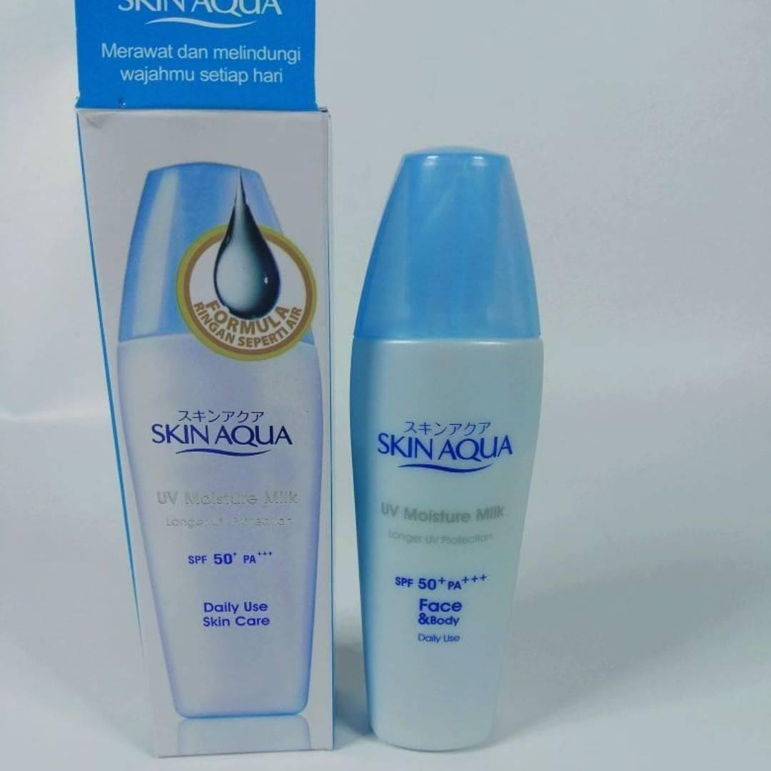 Kehebatan Aqua Skin Veniscy Dan Harga Update Teknologi Uv Moisture Gel 40g Spf 30 Cream Krim Perawatan Kulit Spf50 Perlindungan 40gr Best Seller