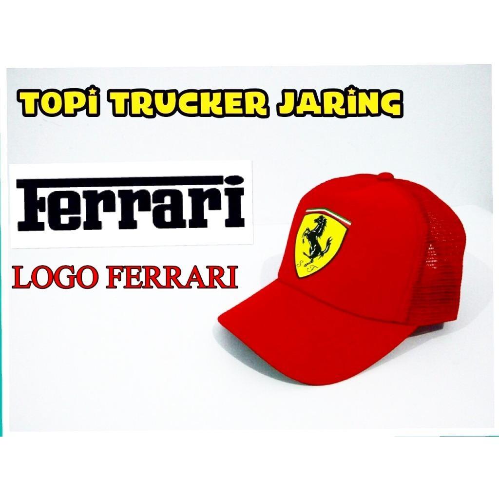 Topi Jaring Trucker Motif 420 All Size Daftar Harga Terlengkap Eiger T12s 0091 Cap Black M Pria Dan Wanita