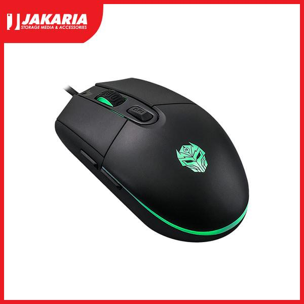 Mouse Gaming Rexus Gaming Mouse XIERRA G9 - 7D