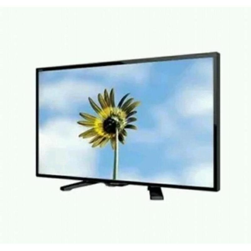 Promo.Sale Harbolnas Promo Tv Led Sharp 24Le175 Usb Movie 24Inch Murah