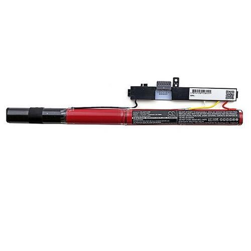 ACER Original Battery Laptop For Aspire One 14 Z1401 Z1410 / NC4782-3600  - (3 Cell) Tanem