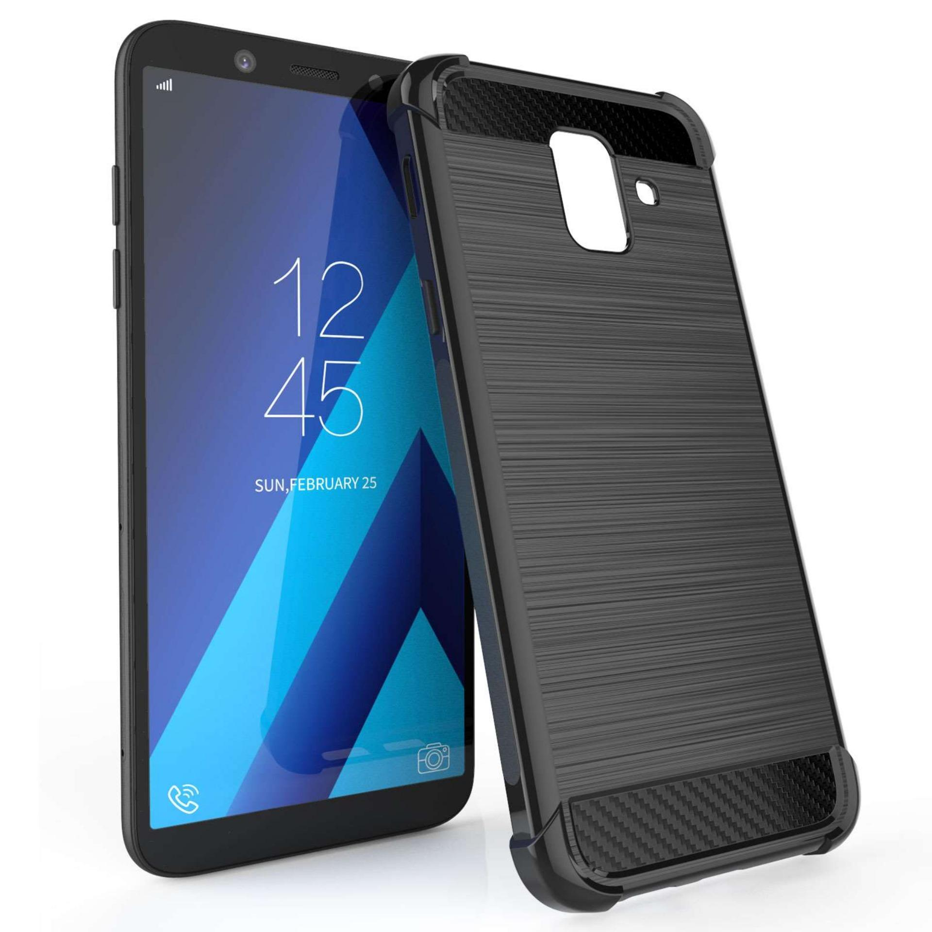 ... Premium Tempered Glass Rounded Edge 25d . Source · Glass For Asus Zenfone 2 Laser 6 Efron Anti Gores Kaca Source ·