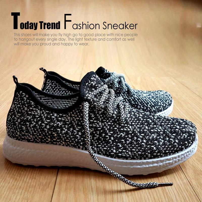 Koketo Zis 08 Sepatu Pria Sneakers Terbaik. Source · Ukuran (L x W x