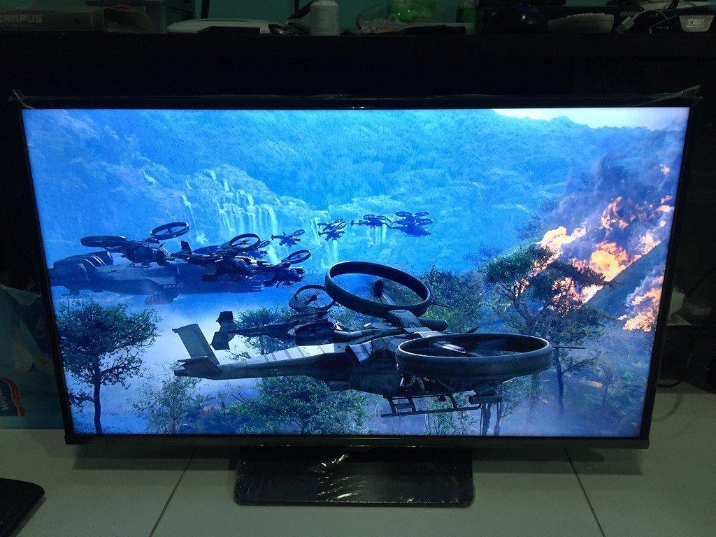 Cek Harga Baru Tv Led Samsung 32 Inch Full Hd 32h5100 Terkini
