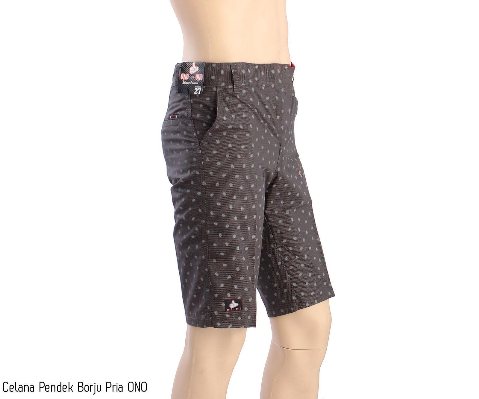 Kelebihan Celana Pendek Chinos Pria Terkini Daftar Harga Dan Chino