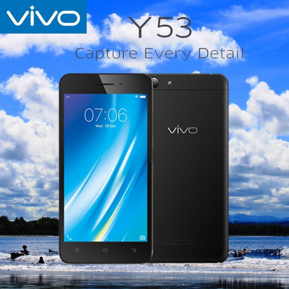Harga Samsung A5 2016 16 Gb Ram 2 Lte Lengkap Dan Lava R1 16gb 4g Gold Garansi Resmi Vivo Y53 Black