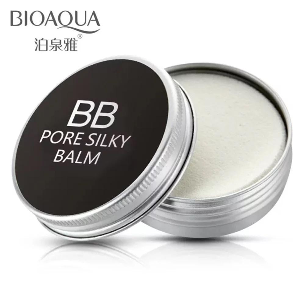 Kelebihan The Balm Voyage Magazine Make Up Kit Terlaris Terkini Wardah Special Edition Bioaqua Bb Pore Silky Primer