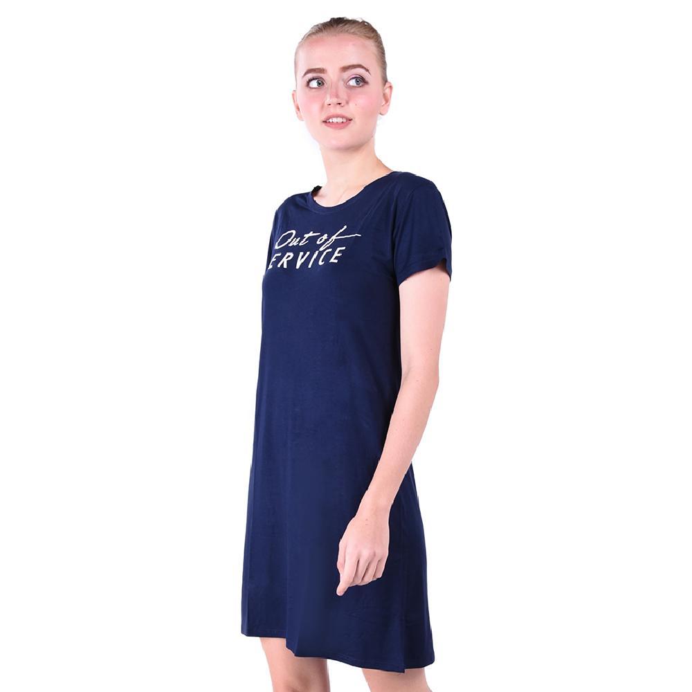 Yoorafashion Gaun Wanita Chocker Slim Sabrina Dress Pakaian Tied Sleeve Blouse Atasan Bl885 Top Source Kunci Lubang Paku Emas Pesta Izin Musim Panas Fashion