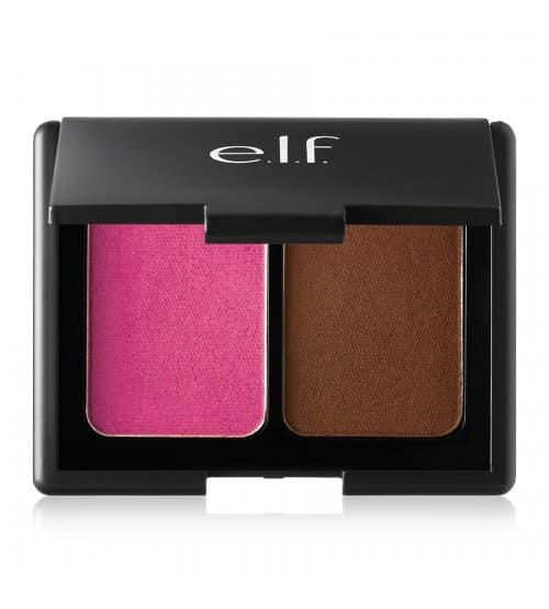 E.L.F. Aqua Beauty Blush & Bronzer