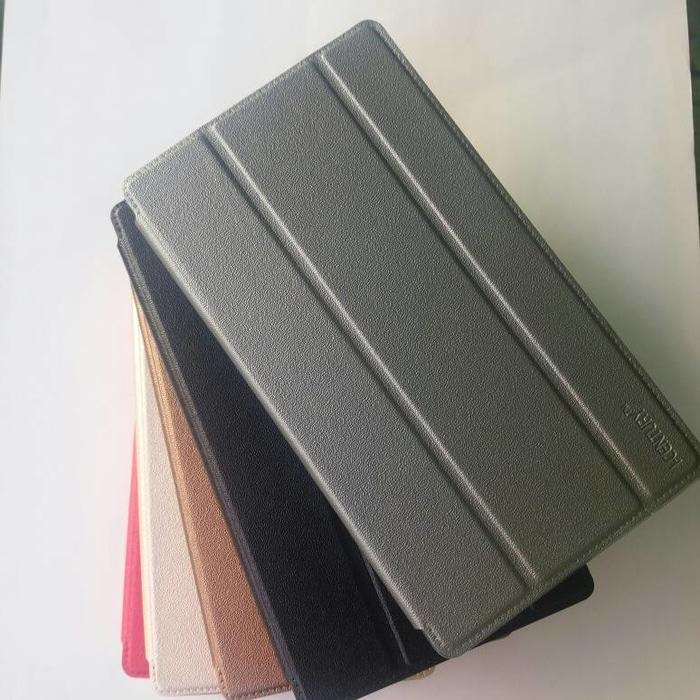 Cover Lenovo Tab 2 A7-20 Flip Case Lenovo A7 20