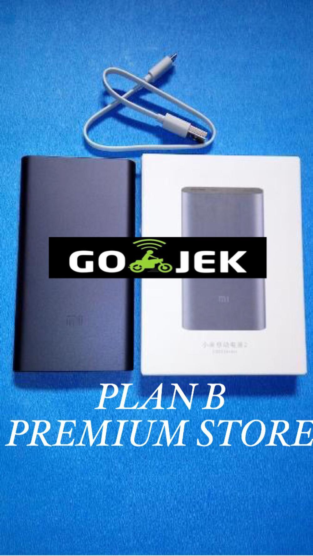 Buy Sell Cheapest Powerbank B Best Quality Product Deals Bcare 7800mah 2 Output Slim Real Polymer Batt Biru Power Bank Xiaomi Pro 10000mah 10000 Mah Fast Charging Original Di Lapak Plan